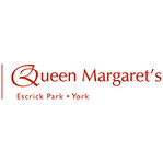queen-margarets-school