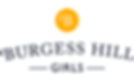 burgess-hill-girls-logo.png