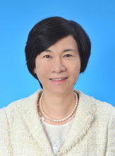 Maggie Li.jpg