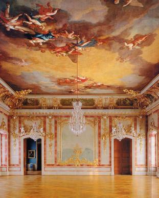 Rundale Palace 1.jpg
