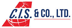 CIS & Co logo 1.jpg