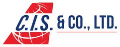 CIS & Co logo 1.jpg
