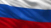 russia flag 1.jpg