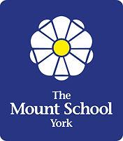 Mount_Logo_2017.jpg