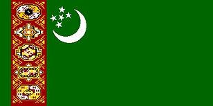 Turkmenistan flag.jpg