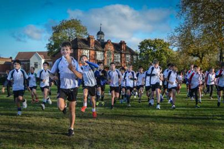Dulwich-College-tatler-3oct17.jpg