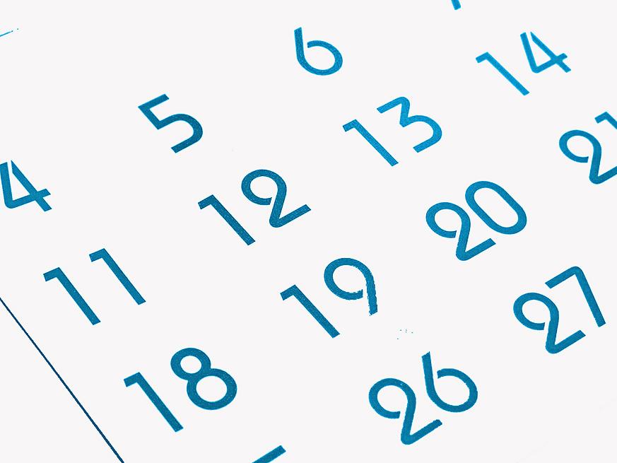 UCAS Deadlines Dates Exam Results