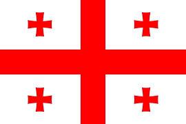 Georgia flag.jpg