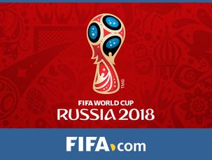 FIFA World Cup 2018 Russian Visa Information