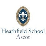 heathfield-school-ascot