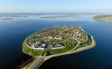 Sviyazhsk.jpg
