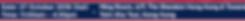 facebook top banner-01.png