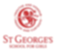 Centred Logo CMYK r.jpg