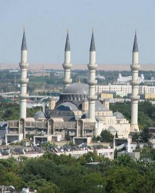 Ashgabat%202_edited.jpg