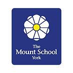 Mount_Logo_2017_square.jpg
