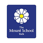 the-mount-school-york