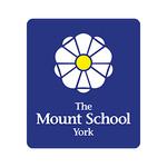 The Mount School York