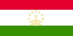 Tajikistan flag.jpg