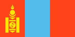 Mongolia flag.jpg