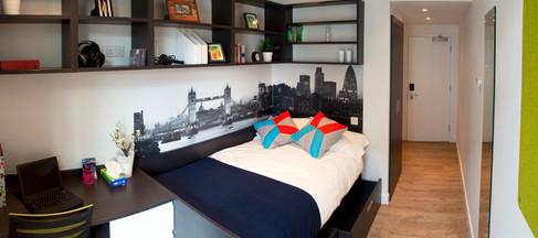 AS DLD-Bedroom.jpg