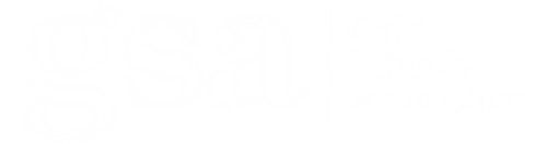 gsa-logo white wide.png