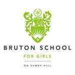 bruton-school-for-girls