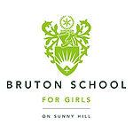 Bruton School for Girls