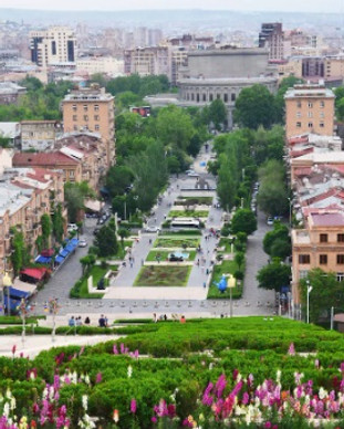Armenia 4.jpg