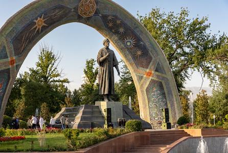 Dushanbe 2.jpg