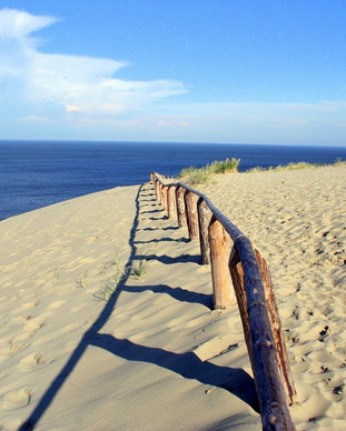 Tour to Nida and Curonian spit 1.jpg