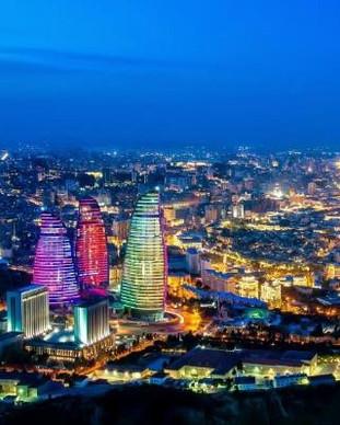 Baku City Tour 3.jpg