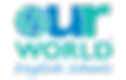 OWES Logo.png