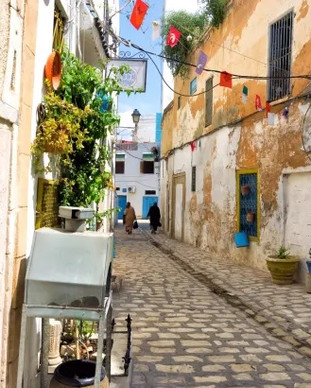 Tunis 4.jpg