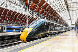UK trains.jpg