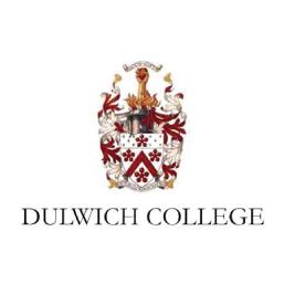 Dulwich logo 2.png