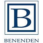 Benenden Logo.jpg