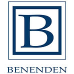 benenden-school