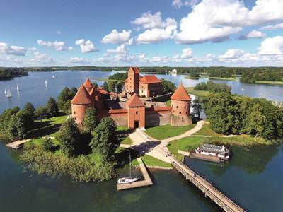 Tour to Trakai 2.jpeg
