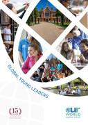 Brochure-GYL_2021.jpg