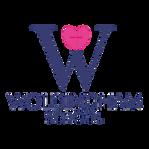 woldingham-school