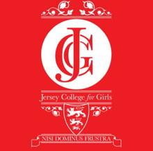 Jersey College.JPG