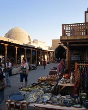 Bukhara.jpg
