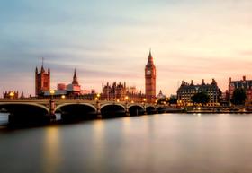 big ben bridge castle city London.jpg
