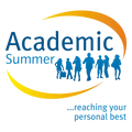 Academic Summer Logo transparent.png