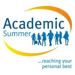 Academic Summer Logo transparent.png