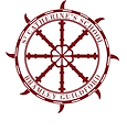 St Catherine's Bramley