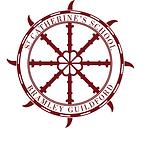 st-catherines-bramley