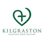 kilgraston-school