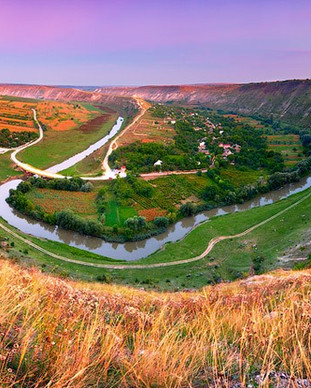 Beautiful-Moldova.jpg