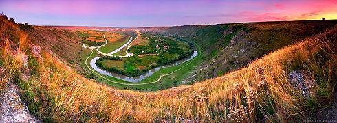 Beautiful-Moldova.jpg